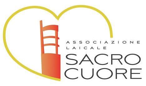 Associazione Laicale Sacro Cuore